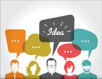 idea-share