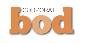 Corporate Bod